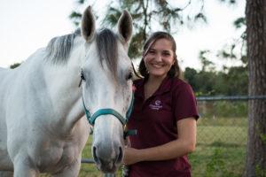 ali-van-gundy-equine-specialist-crossroadscorral-2016