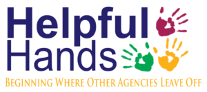 helpful-hands-logo